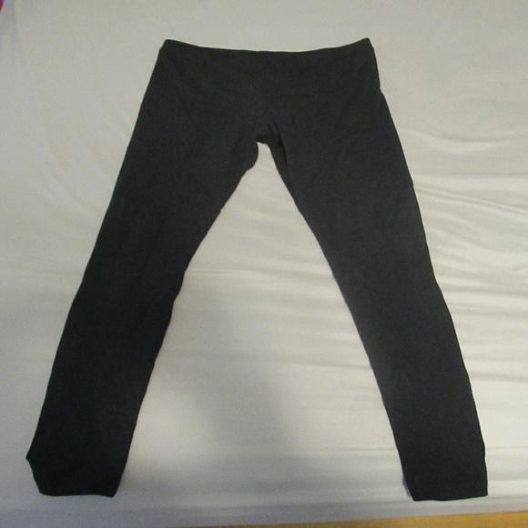 3d4297343d1 Ava   Viv Pants - Ava   Viv Black Leggings